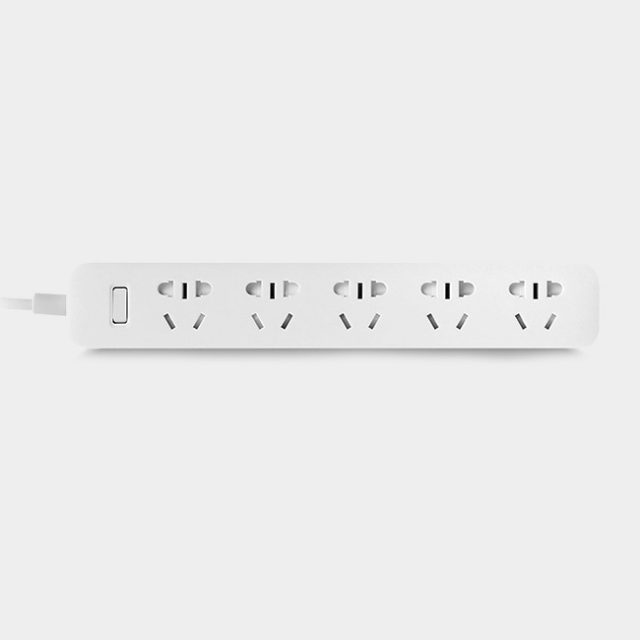xiaomiyab-xiaomi-5-suckets-power-stip- (1)