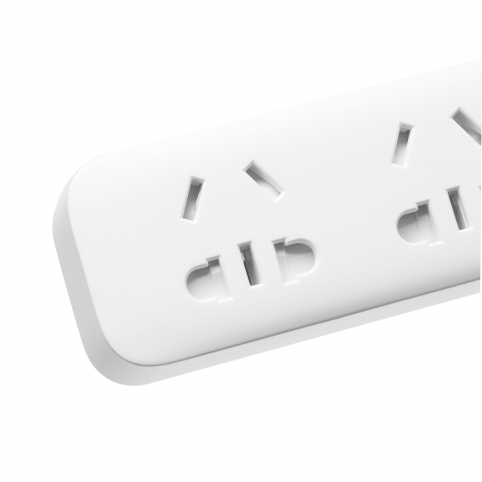 xiaomiyab-xiaomi-5-suckets-power-stip- (5)
