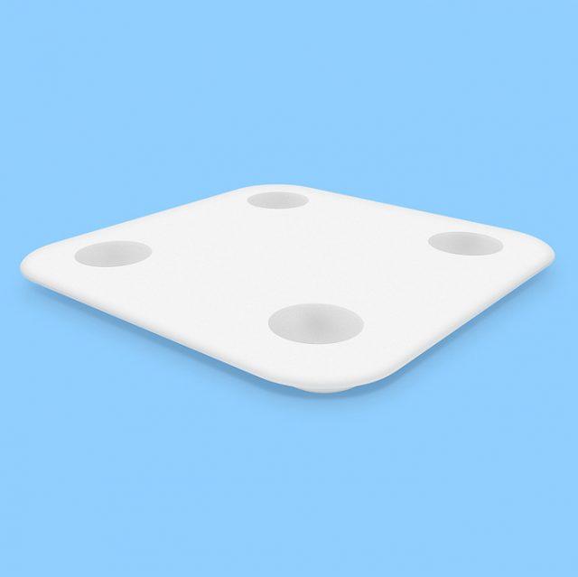 xiaomiyab-xiaomi-smart-scale-version-2- (2)
