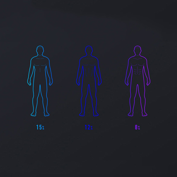 xiaomiyab-xiaomi-smart-scale-version-2- (3)