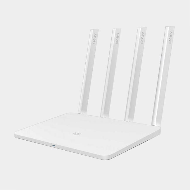 Xiaomi Mi Wireless Router 3