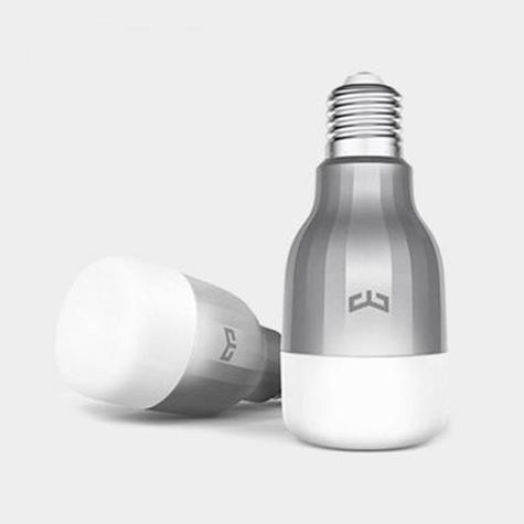 YLDP02YL-Smart-LED-Bulb-350×350
