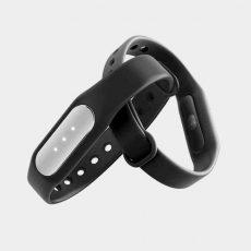 دستبند سلامتی شیائومی مدل Mi Band 1S