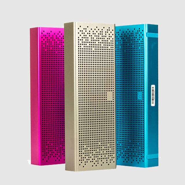 xiaomi-bluetooth-colorful-speaker1
