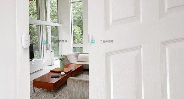 سنسور-هوشمند-درب-پنجره-شیائومی