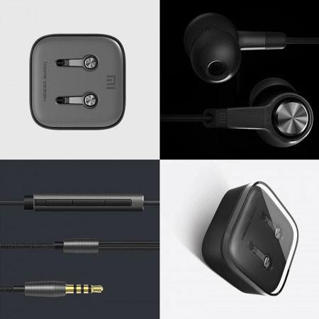 هدفون-تو-گوشی-شیائومی-مدل-piston-v3