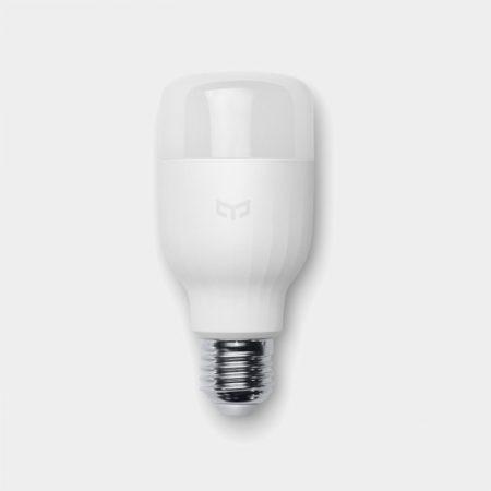لامپ هوشمند شیائومی مدل Yeelight YLDP01YL