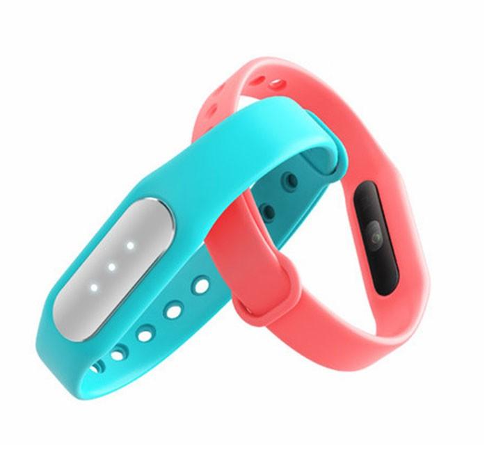 دستبند-سلامتی-شیائومی-مدل-mi-band-1s