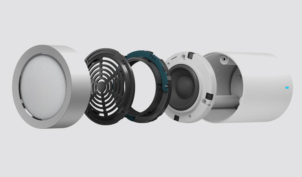 xiaomi-round-bluetooth-speaker-2-005