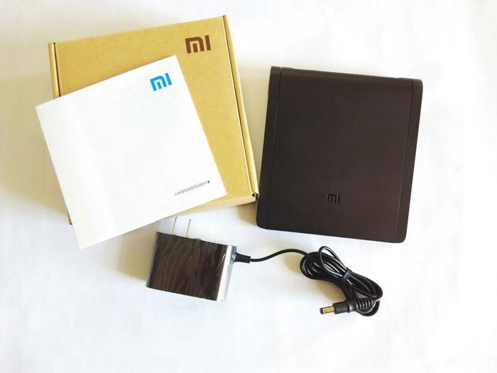 روتر-دوبانده-بیسیم-شیائومی-مدل-mi-wi-fi-mini