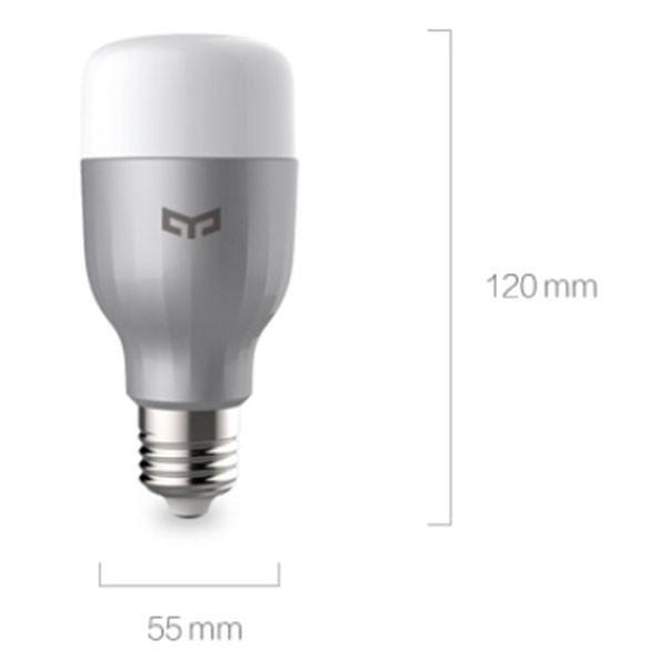 لامپ-هوشمند-شیائومی-مدل-yeelight-yldp02yl
