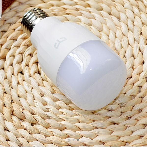 لامپ-هوشمند-شیائومی-مدل-yeelight-yldp01yl
