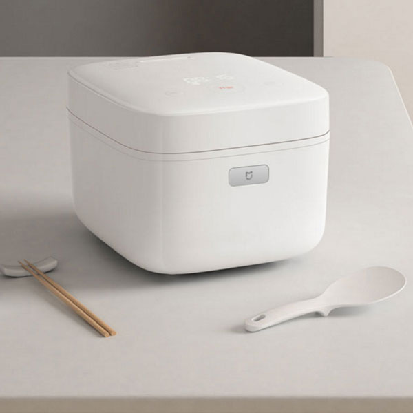 ۳-xiaomi-mijia-induction-heating-pressure-rice-cooker