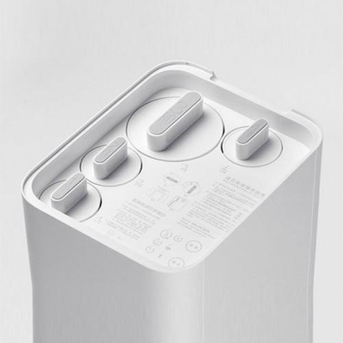 ۵-Water-Purifier