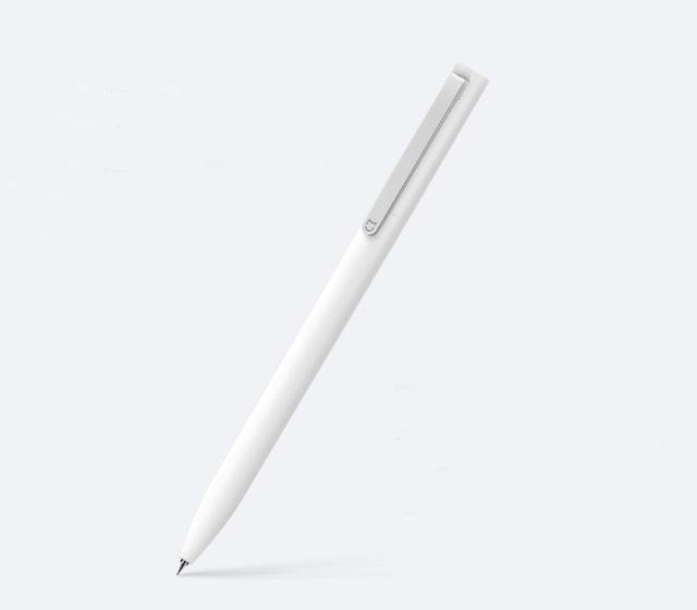 Original-Xiaomi-Mijia-Sign-Pen-9-5mm-Durable-Signing-Pen-Premec-Smooth-Switzerland-Refill-MiKuni-Japan.jpg_640x640