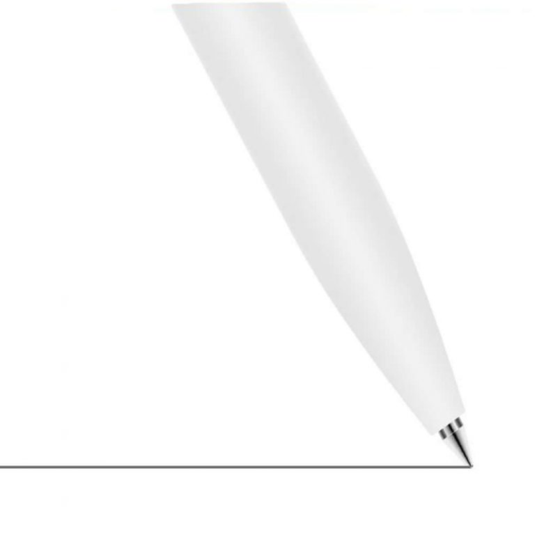 Original-Xiaomi-Mijia-Sign-Pen-9-5mm-Signing-Pen-PREMEC-Switzerland-Refill-MiKuni-Japan-Ink-1-768×768