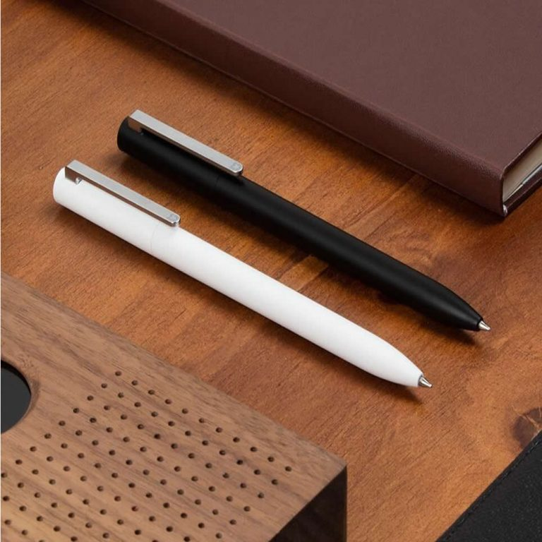 Original-Xiaomi-Mijia-Sign-Pen-9-5mm-Signing-Pen-PREMEC-Switzerland-Refill-MiKuni-Japan-Ink-4-768×768