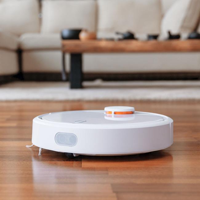 Robot-Vacuum-Cleaner-7