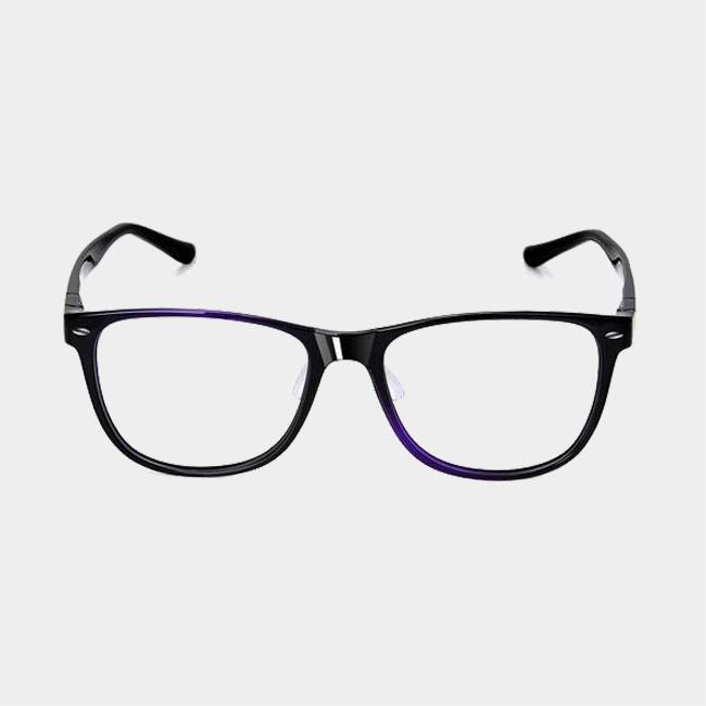 Roidmi-B1-Anti-Bluray-Protect-Glasses- (1)