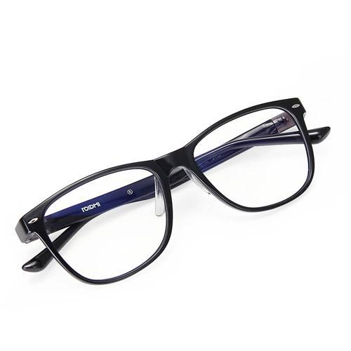 Roidmi-B1-HOYA-Anti-Bluray-Goggles-395756-