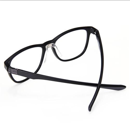 Roidmi-B1-HOYA-Anti-Bluray-Goggles-395758-