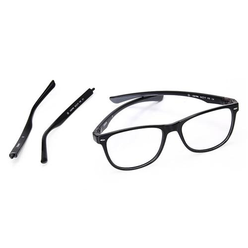 Roidmi-B1-HOYA-Anti-Bluray-Goggles-395759-