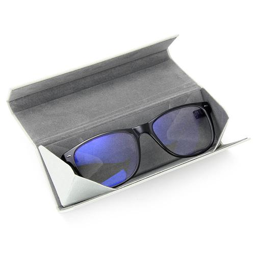 Roidmi-B1-HOYA-Anti-Bluray-Goggles-395761-