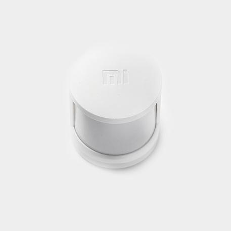 Xiaomi Human Body Sensor