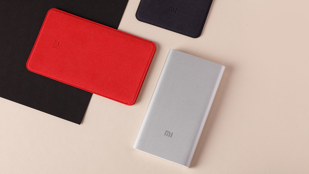 Xiaomi-PowerBank-Protection-5000mah-5