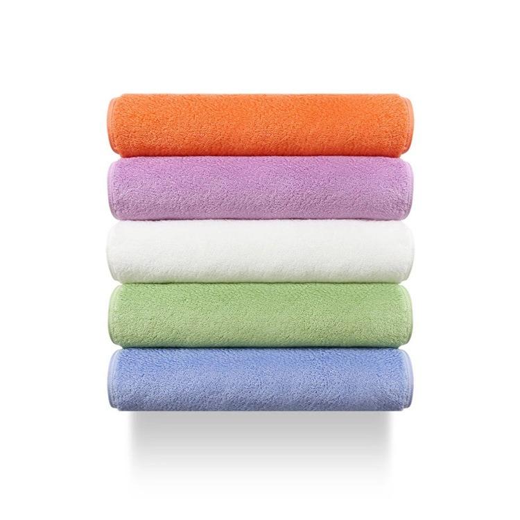 ZSH-Antibacterial-Towel-1