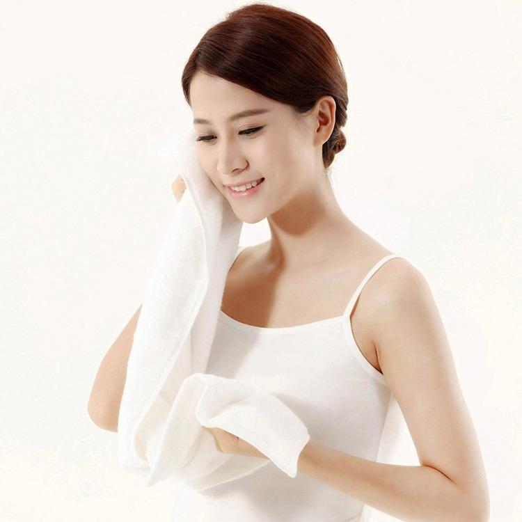 ZSH-Antibacterial-Towel-2