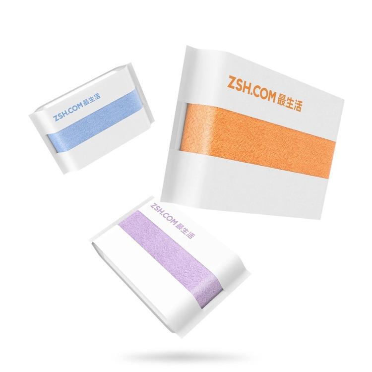 ZSH-Antibacterial-Towel-3