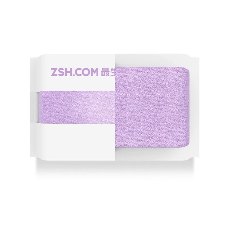 ZSH-Antibacterial-Towel-4