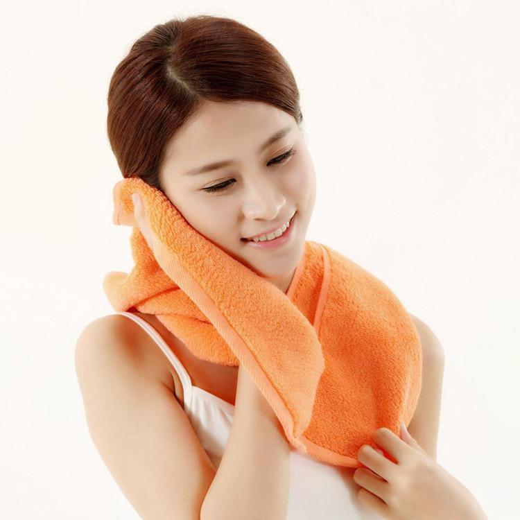 ZSH-Antibacterial-Towel-6