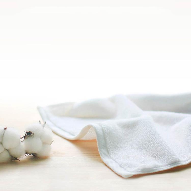 ZSH-Antibacterial-Towel-7