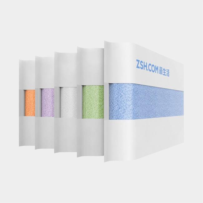 ZSH-Antibacterial-Towel