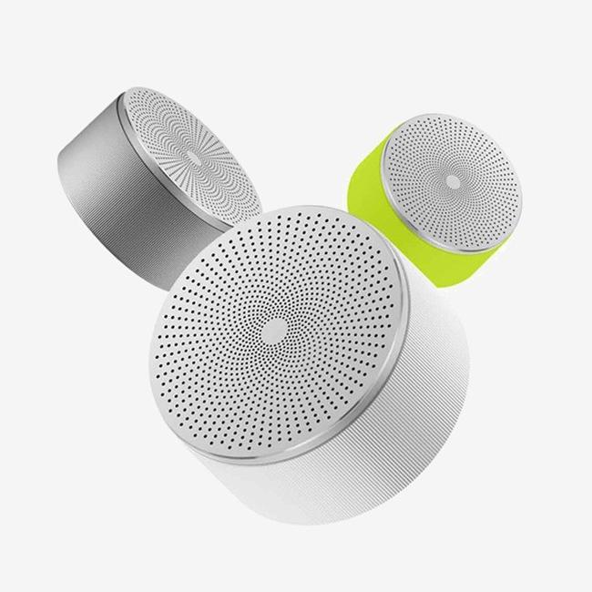 mi-xiaomi-youth-bluetooth-speaker-xiaomicity