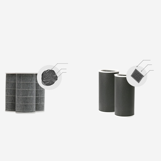 prufier-filter-1