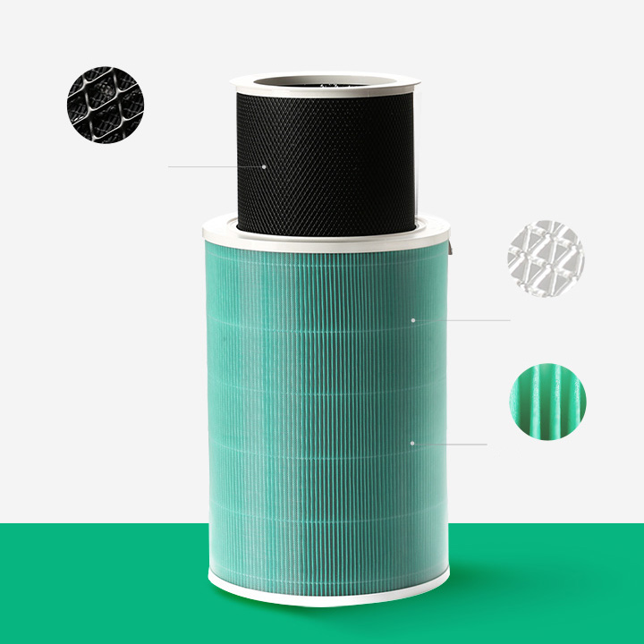 prufier-filter-5