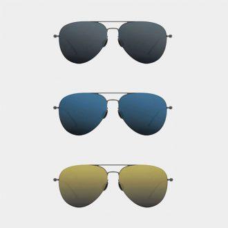 عینک آفتابی پلاریزه شیائومی