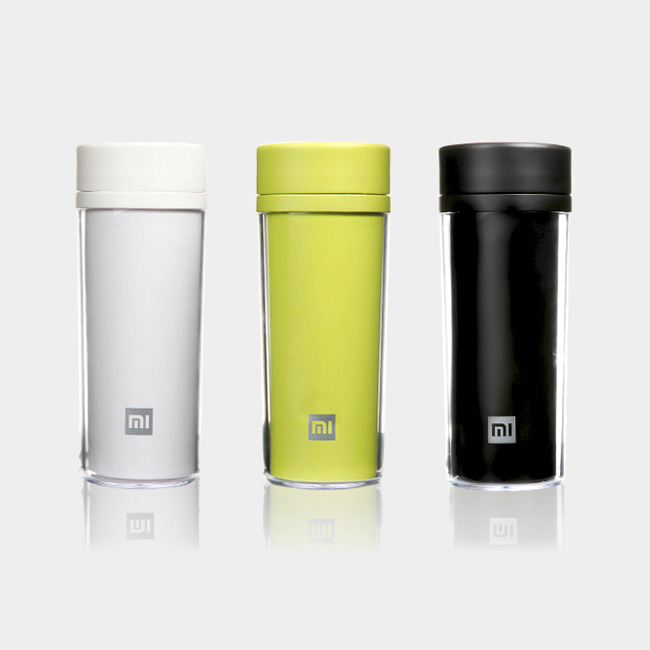 water-cup-350ml-