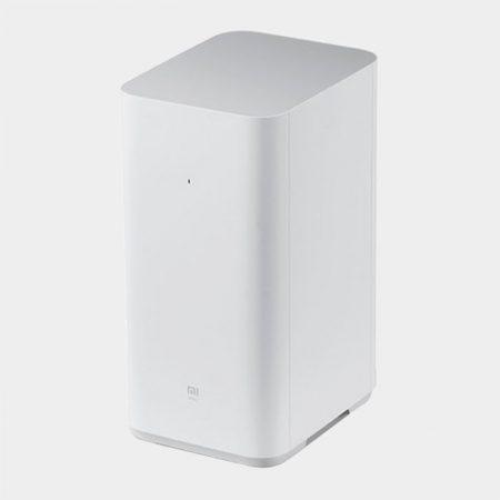 دستگاه تصفیه آب هوشمند شیائومی