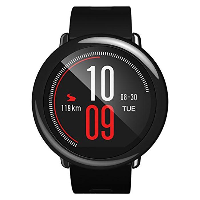 ساعت-هوشمند-amazfit-شیائومی-نسخه-گلوبال