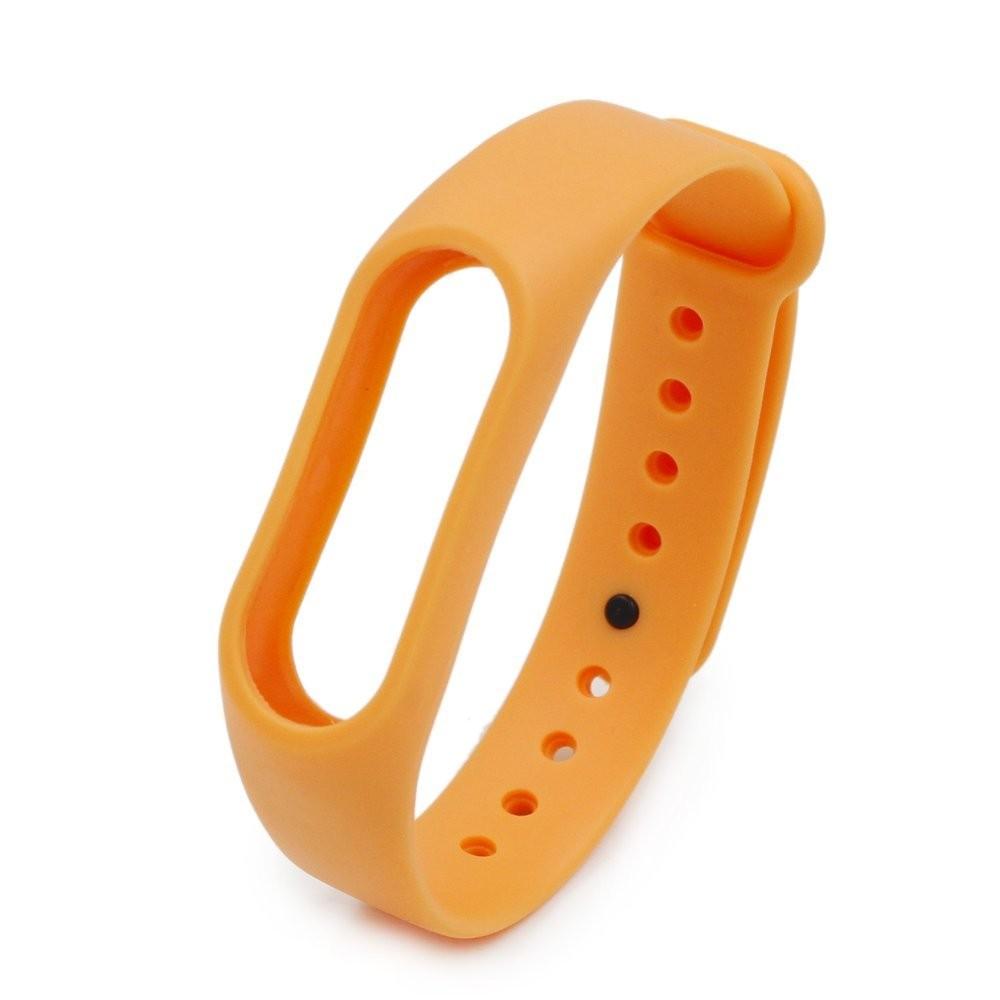 بند-رنگی-دستبند-شیائومی-مدل-mi-band-2