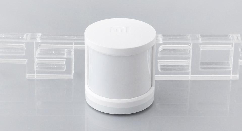 سنسور-هوشمند-حفاظتی-تشخیص-حرکت-شیائوم