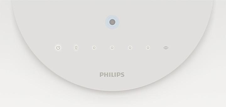 چراغ-مطالعه-هوشمند-فیلیپس-شیائومی