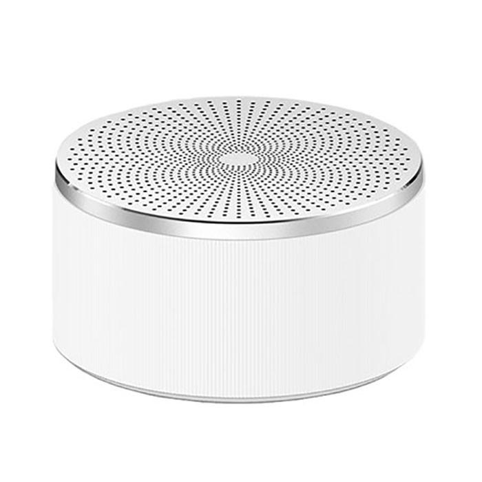 xiaomi-round-bluetooth-speaker-youth-1_1