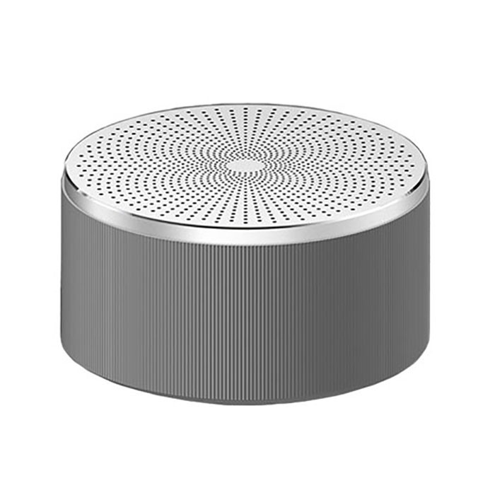 xiaomi-round-bluetooth-speaker-youth-2_1