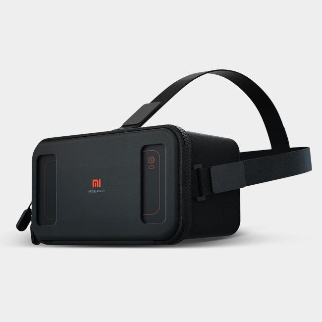 هدست واقعیت مجازی شیاومی مدل FOV95