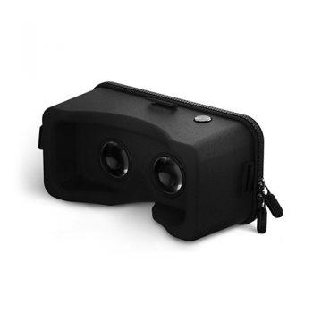 هدست-واقعیت-مجازی-شیاومی-مدل-fov95